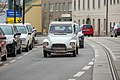 Wien Citroën Dyane (3339634412).jpg
