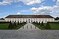 Wien DSC 3179 (9540752405).jpg