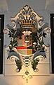 Wien Lange Gasse 49 Wappenrelief.jpg