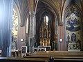 Wien Maria Immaculata Innen 3.JPG