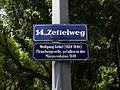 Wien Penzing - Zettelweg.jpg