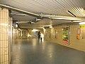 Wien Suedbahnhof (IMG 0732).jpg