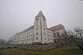 Wiener Neustadt, Burg (1378) (39182069484).jpg