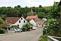 Wiesbach (Pfalz) Ortsdurchfahrt.JPG