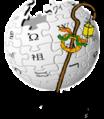 Wiki-ca-magdalena.png