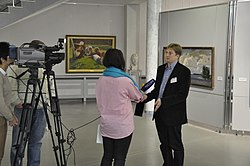 Wiki-conference-2013 - 021.JPG
