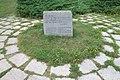 Wiki Šumadija XI Šumarice Memorial Park 433.jpg