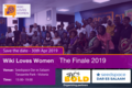 Wiki Loves Women Tanzania The Finale 2019.png