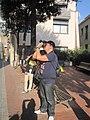 Wiki Takes Olesa September 2013 (5).jpg
