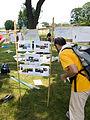 Wiki World's Fair 02.jpg
