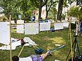 Wiki World's Fair 05.jpg