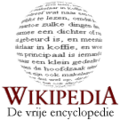Wiki logo-nl-red-trans.png