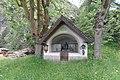 Wiki_takes_Nordtiroler_Oberland_20150604_Huben,_Kapelle_Platterecke_5985.jpg