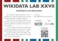Wikidata Lab XXVII - pt.pdf