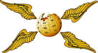 Wikiheliwings (gold).png