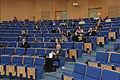 Wikikonference-2019-UPCE-011.jpg