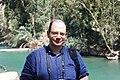 Wikimania 2011-08-07 by-RaBoe-286.jpg
