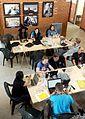 Wikimania 2016 Hackathon 06.jpg