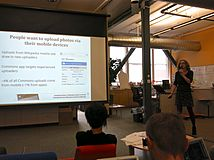 Wikimedia-Metrics-Meeting-July-11-2013-16.jpg