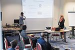 Wikimedia Conference by René Zieger – 4.jpg