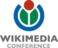 Wikimedia Conference logo.png