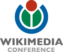 Wikimedia Conference 2014