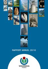 asme bth 1 2011 pdf free