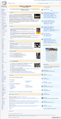 WikipediaNL-20100701.png