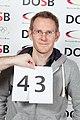 Wikipedia leipzig BundestrainerKonferenz DOSB-61.jpg