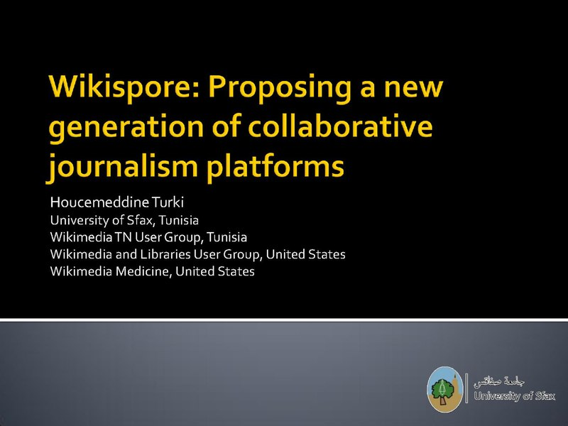 File:Wikispore, Proposing a new generation of collaborative journalism platforms.pdf