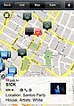 Wikitude World Browser - Map View.jpg