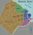 Wikivoyage Buenos Aires Map.png