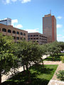 Wilco Building, 2 blocks north, Midland, TX.jpg