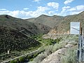 Wild Horse Creek, Mountain City NV - panoramio.jpg