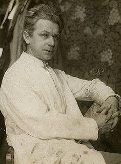 Wilhelm Rasmussen