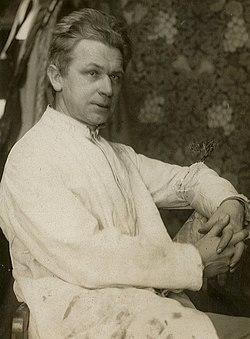 Wilhelm Robert Rasmussen.jpg