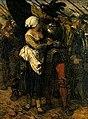 Wilhelm von Diez - Landsknechtsfreuden - 8453 - Bavarian State Painting Collections.jpg