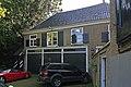 Wilhelminastraat66Koetshuis.jpg