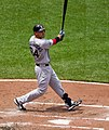 Will Middlebrooks (7260091178).jpg