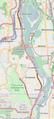 Willamette Shore Railway map.png