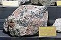 Willemite calcite in daylight.jpg