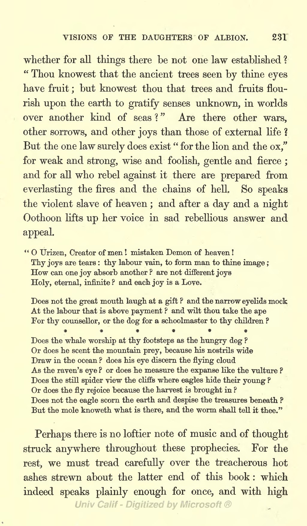 Page:William Blake, a critical essay (Swinburne) djvu/263