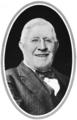 William Boyce2.png