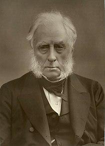 William Cavendish, 7th Duke of Devonshire by Barraud, c1880s.jpg