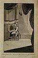William Crotch as a child, a musical prodigy. Engraving. Wellcome V0007044ER.jpg