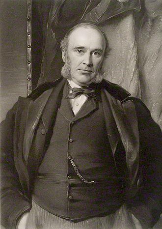 William Henry Smith (1825–1891) - Image: William Henry Smith (1825–1891)