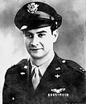 William Katz as lieutenant in the US air force.jpg