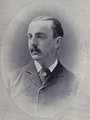 William Mackenzie McLeod.png