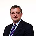 William Powell - National Assembly for Wales.jpg