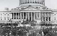 William Taft Inauguration (cropped).jpg
